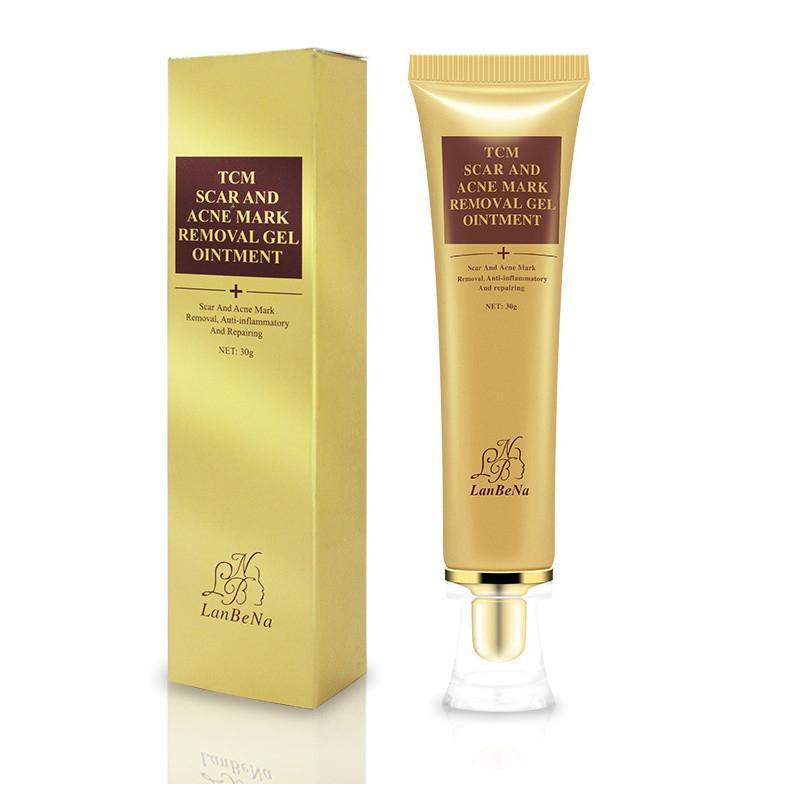 Tcm Acne Scar Cream Inspire Uplift