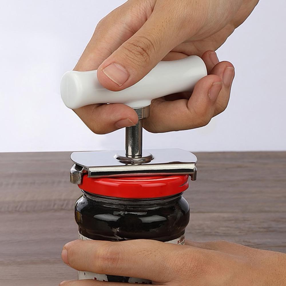 Easy Grip Jar Opener