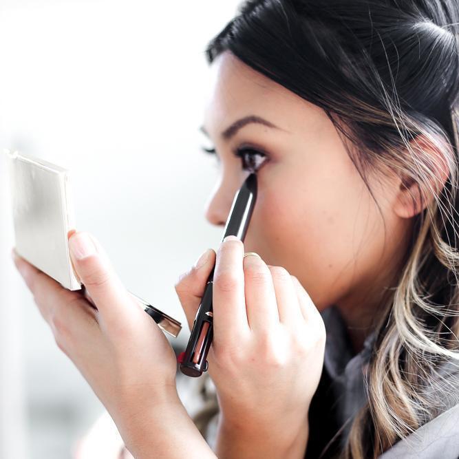 Multifunctional Travel Makeup Pen