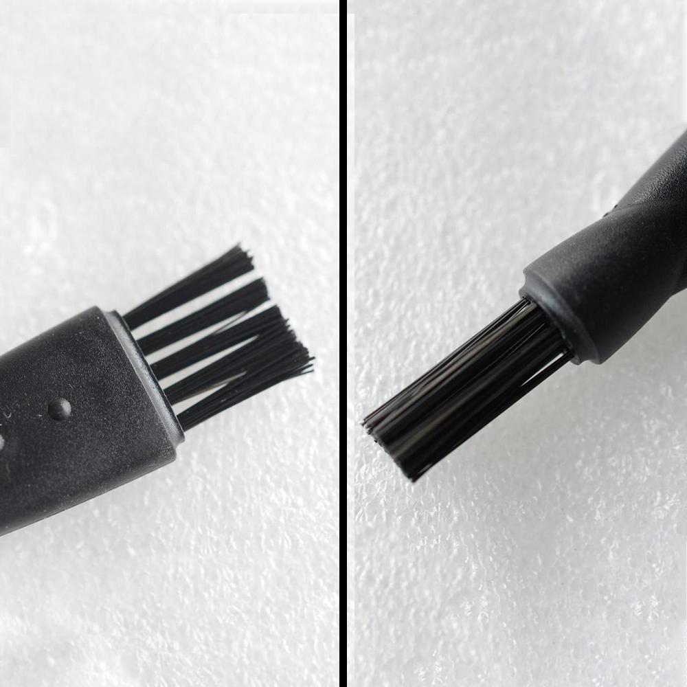 shaverbrush6