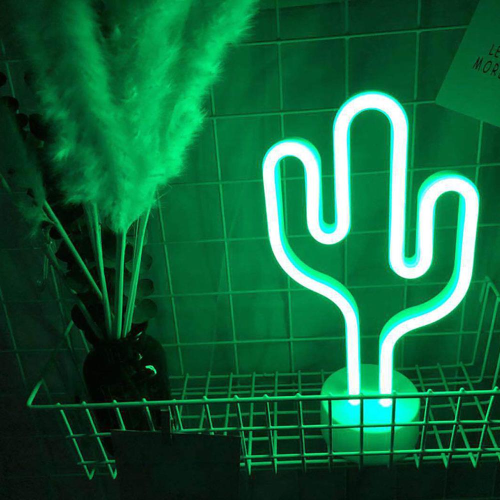 glowinthedarkneoncactuslampdesklightwithdetachablebase2
