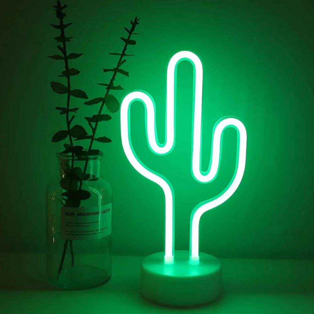 glowinthedarkneoncactuslampdesklightwithdetachablebase3