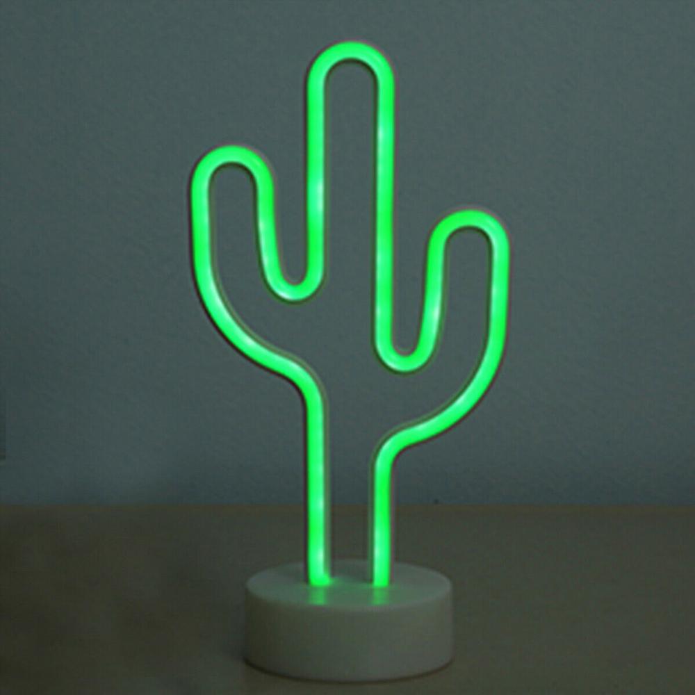 glowinthedarkneoncactuslampdesklightwithdetachablebase4