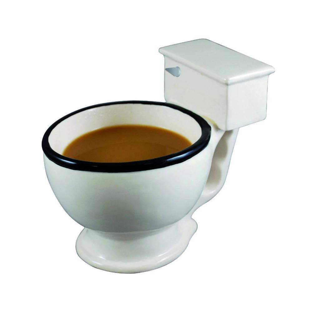 toiletbowlcoffeemug300mlcapacity5