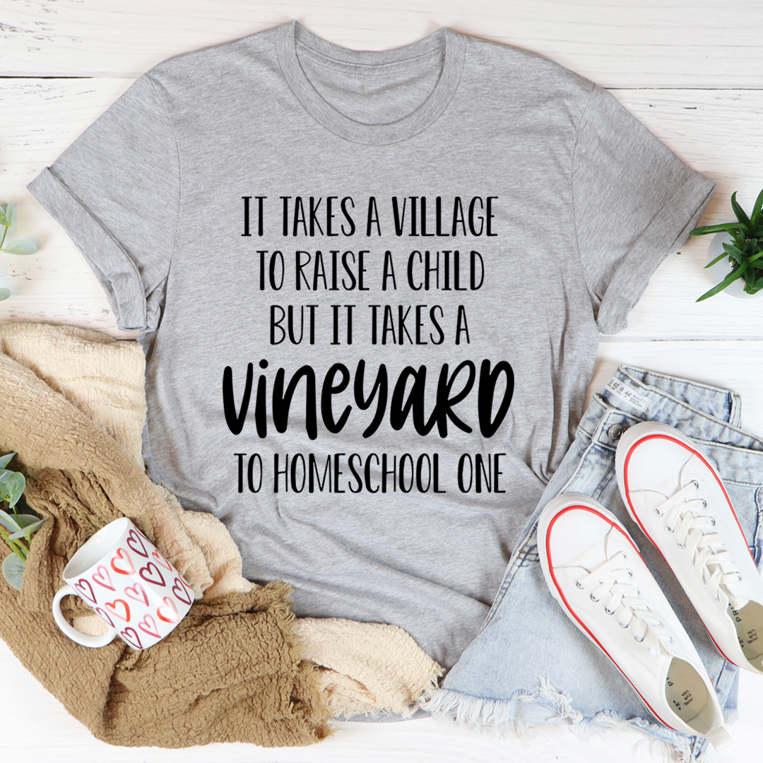Vineyardltgray