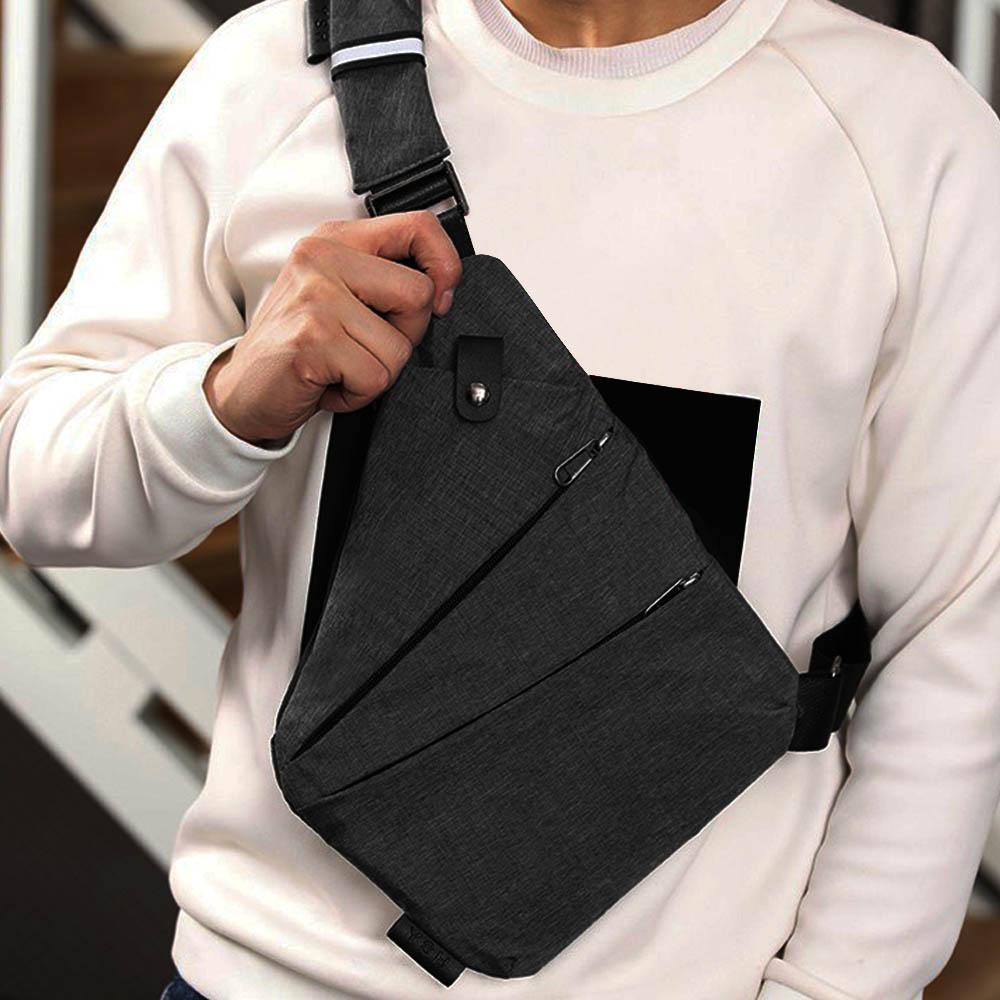 waterproofpersonalpocketbag3