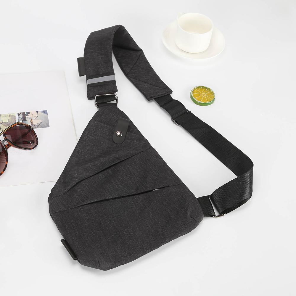 waterproofpersonalpocketbag4