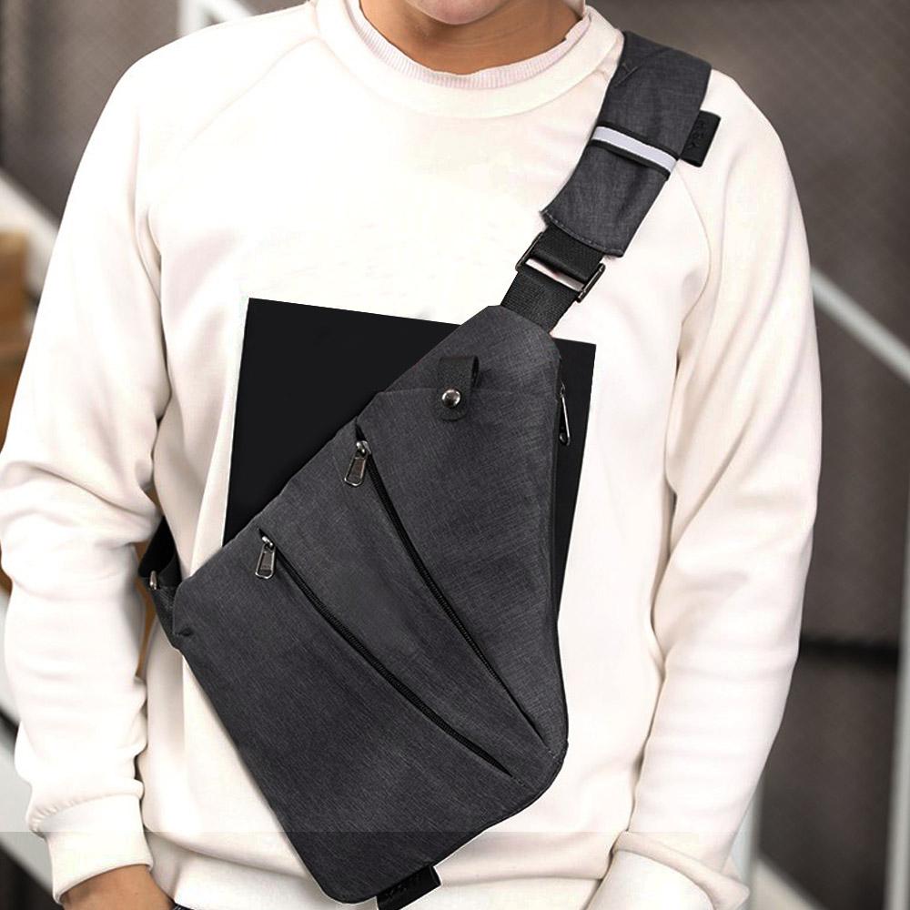waterproofpersonalpocketbag1