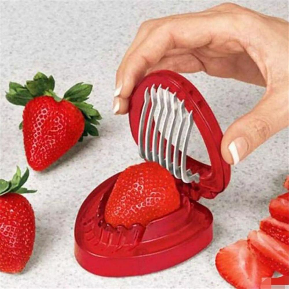 strawberryslicer3