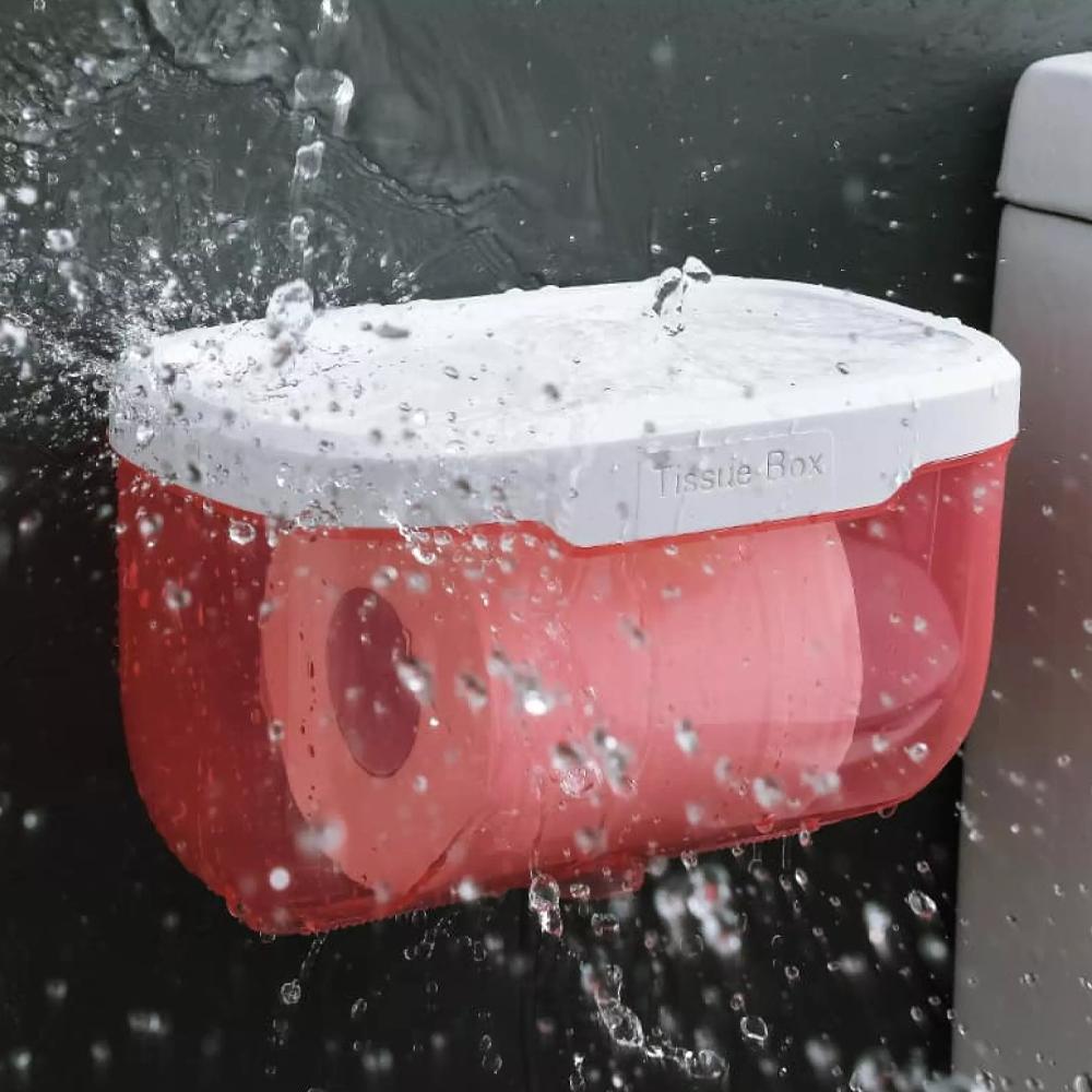 waterprooftoiletpaperholder3