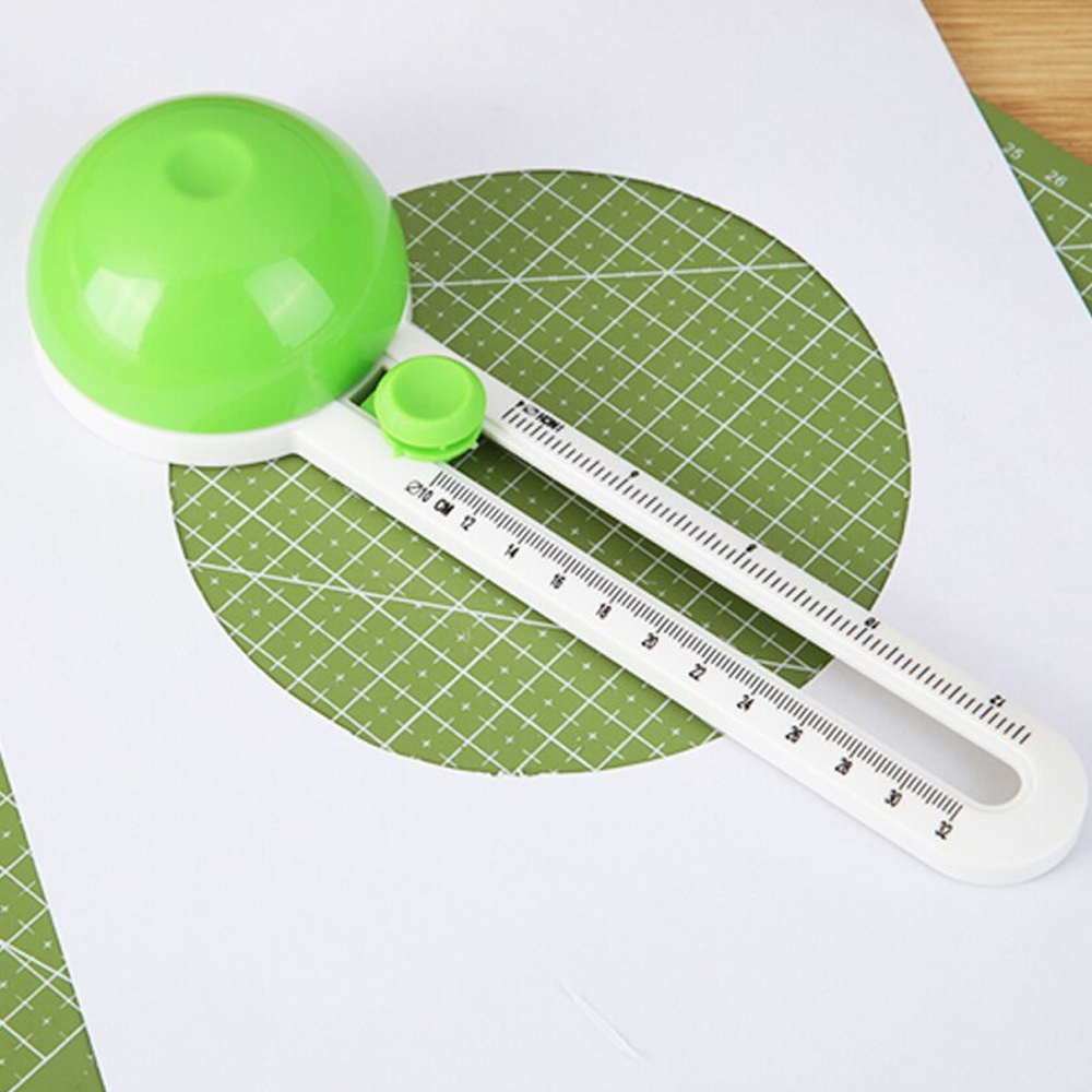 circlepapercutter1