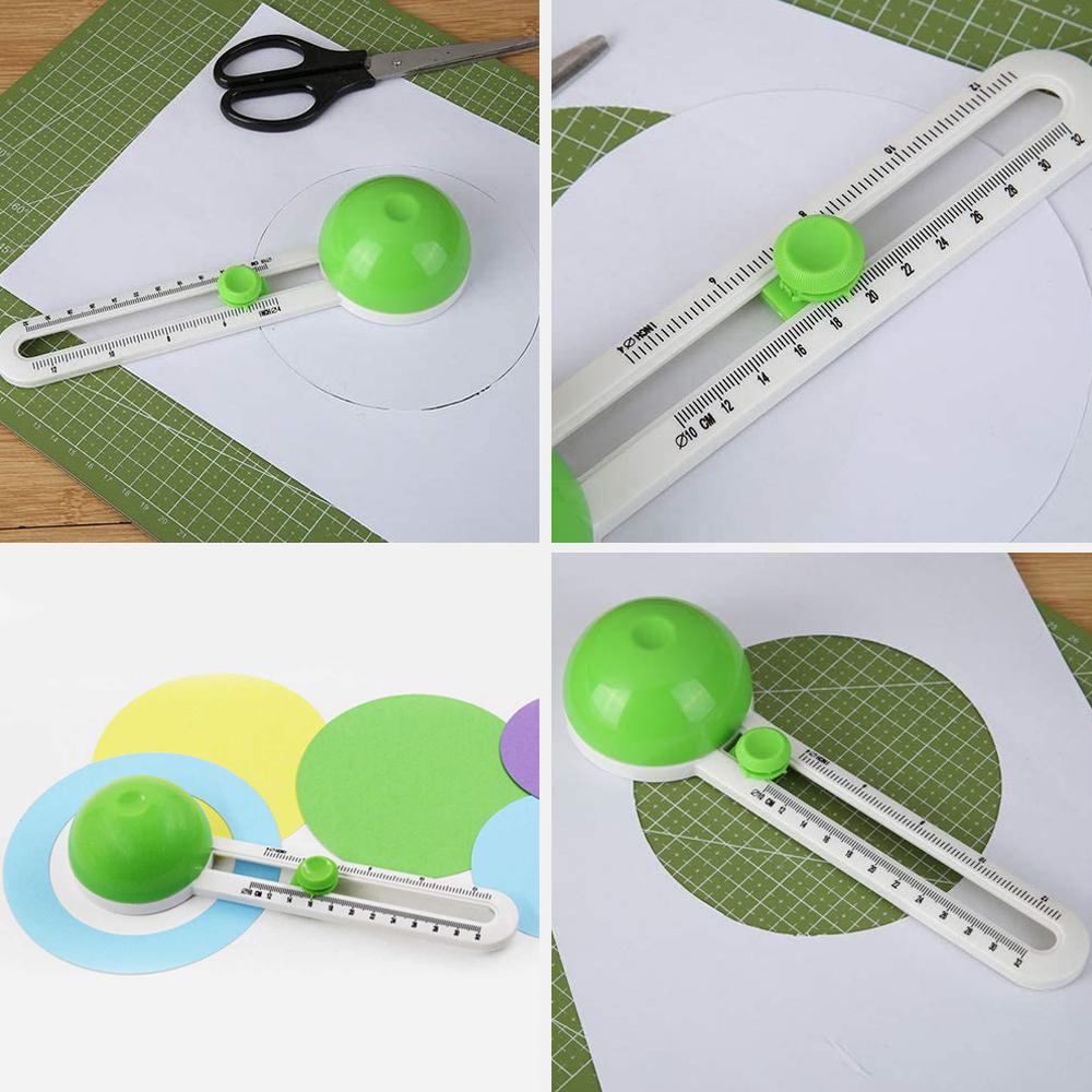 circlepapercutter5