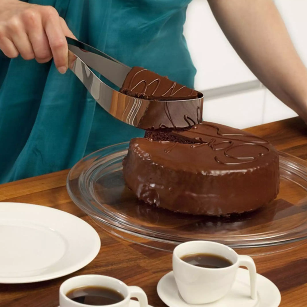 cakeslicerandserver1