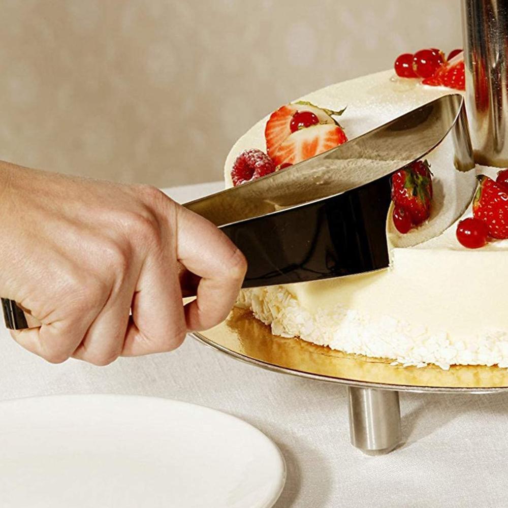 cakeslicerandserver3