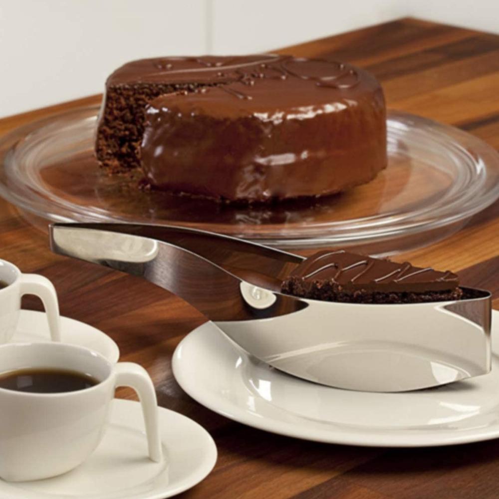 cakeslicerandserver4
