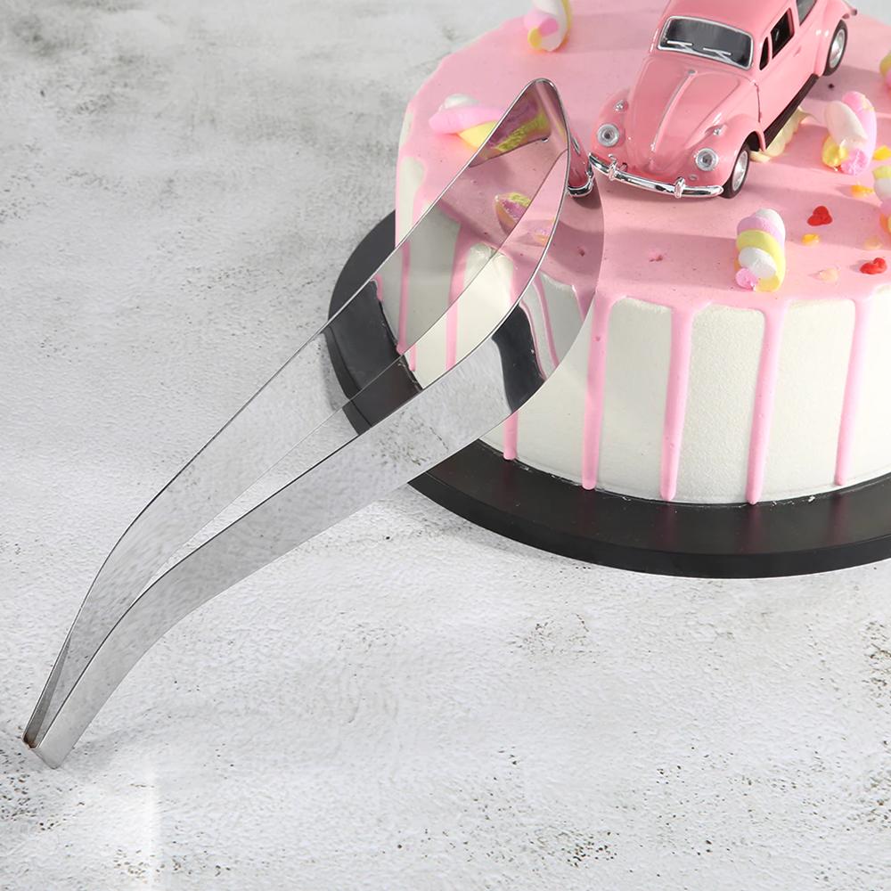 cakeslicerandserver6