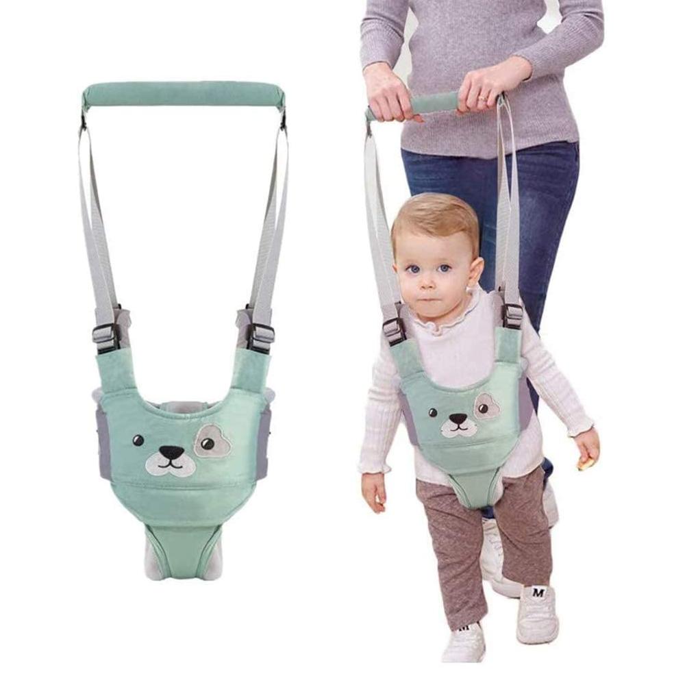babywalkingbeltmacarongreen