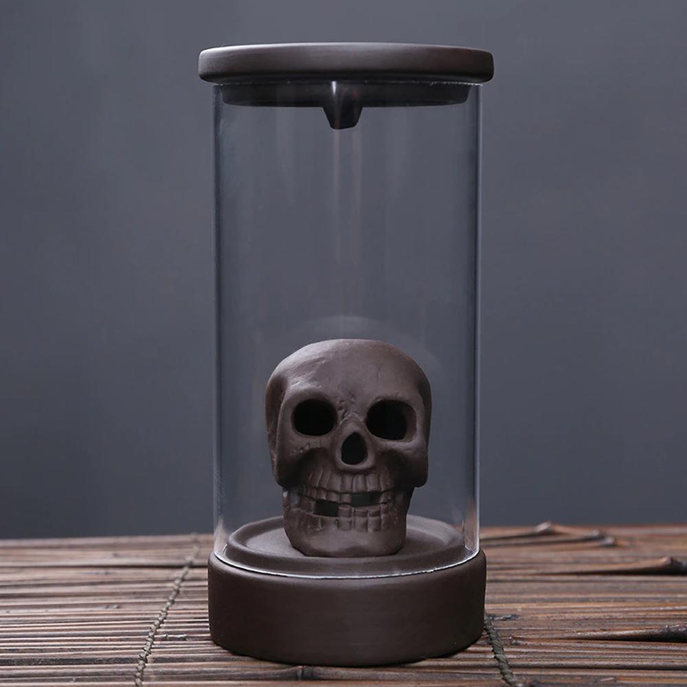 skullincenseburner2