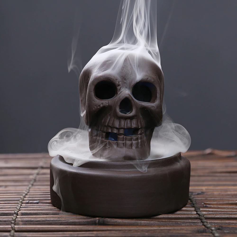 skullincenseburner3