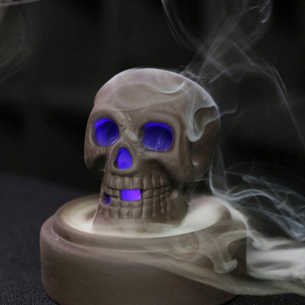 skullincenseburner7