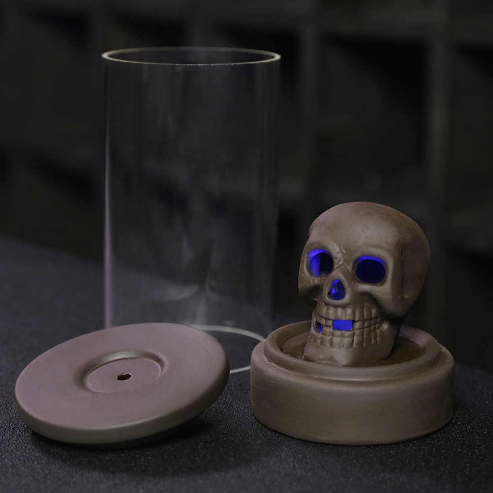 skullincenseburner9