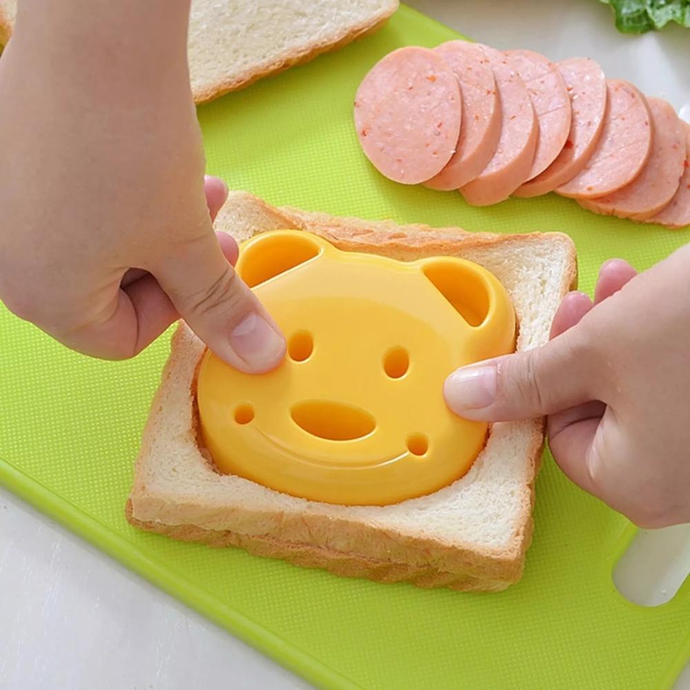 bearsandwichcutter1