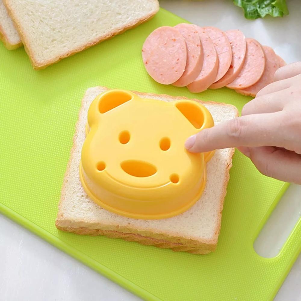 bearsandwichcutter2