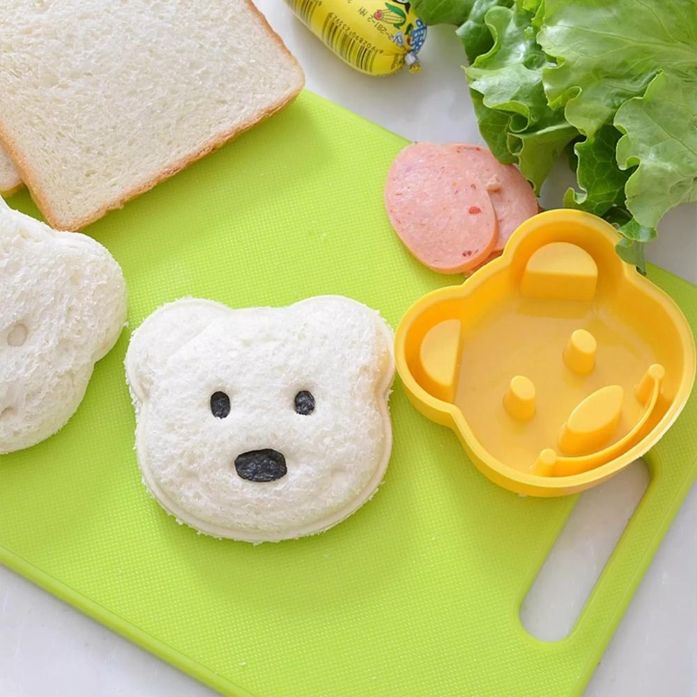bearsandwichcutter3