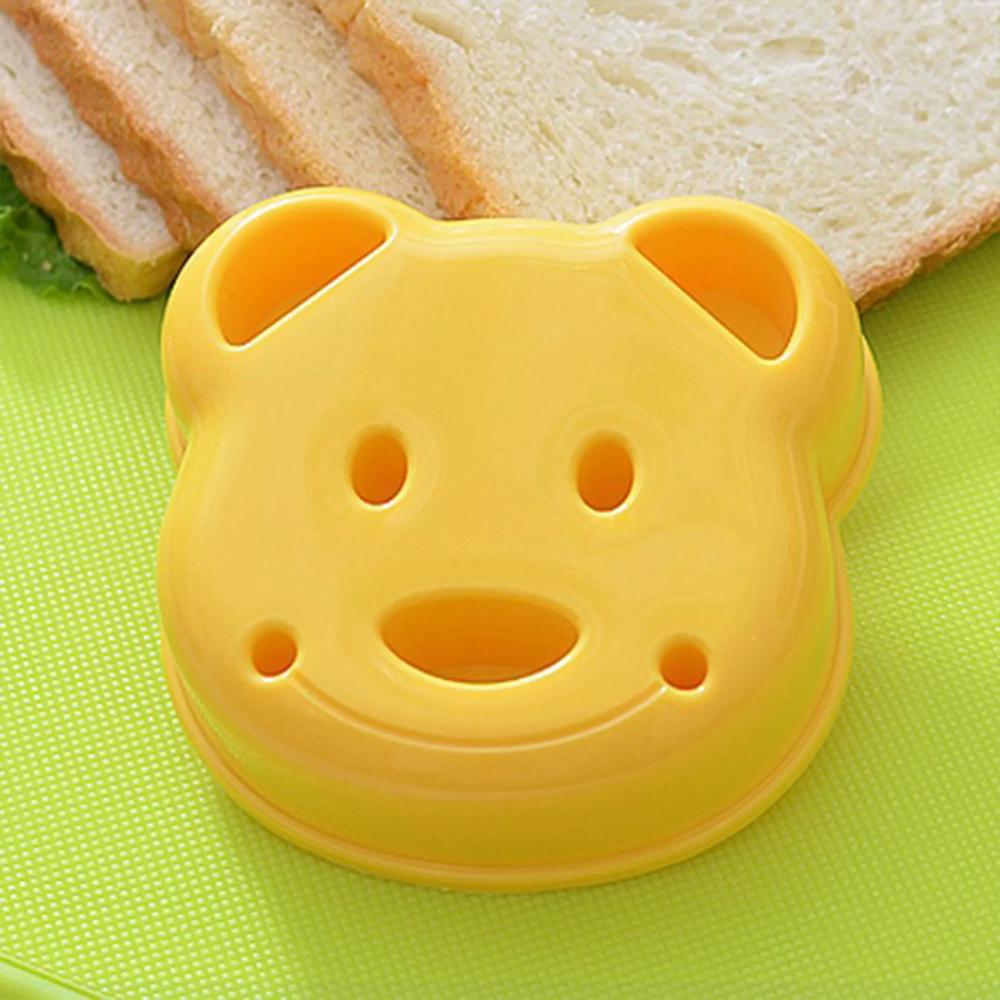 bearsandwichcutter4