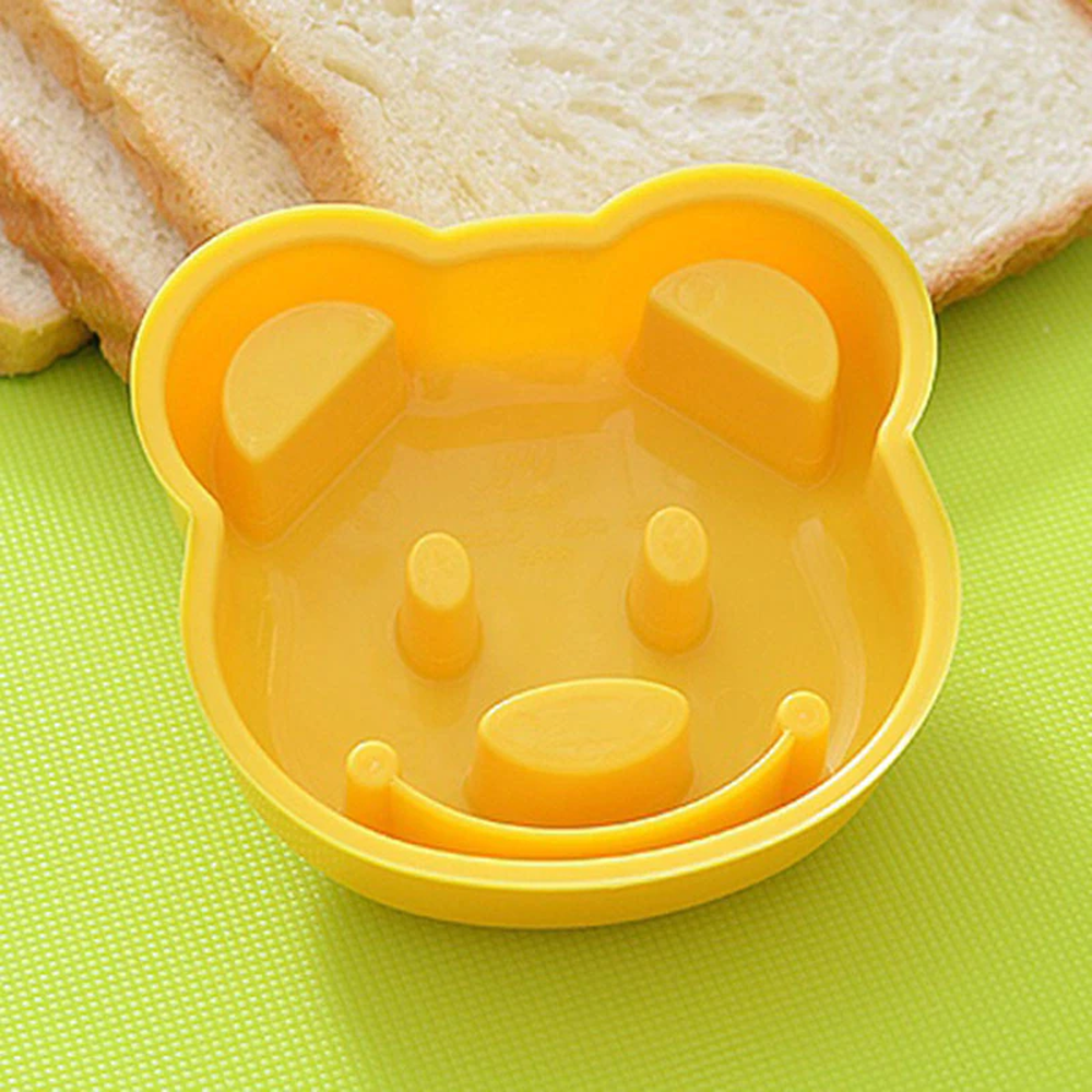 bearsandwichcutter5