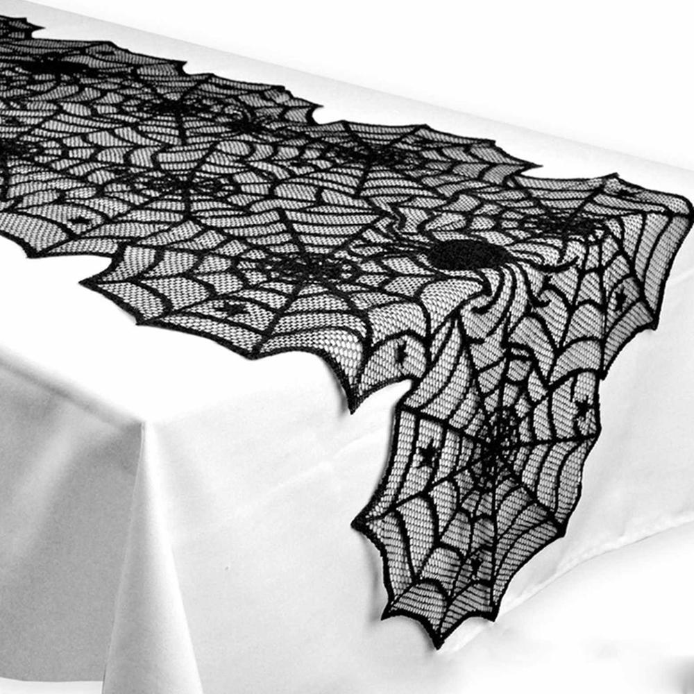 spiderwebtablerunner4