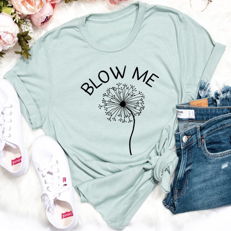 Blowmedustyblue