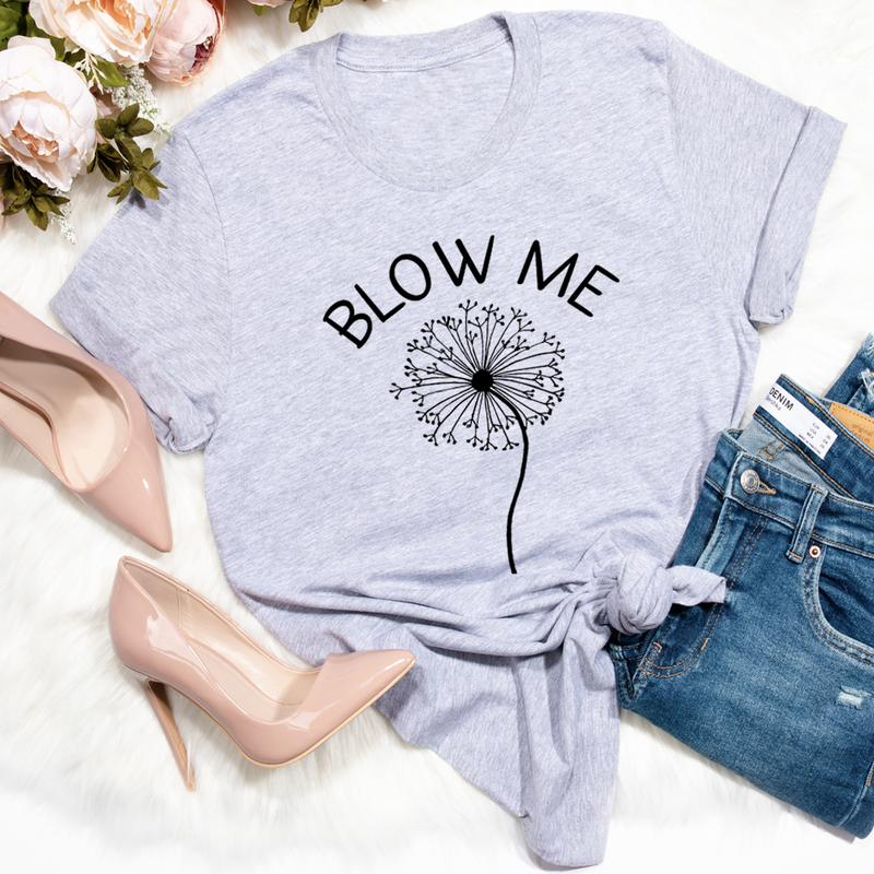 Blowmeltgray