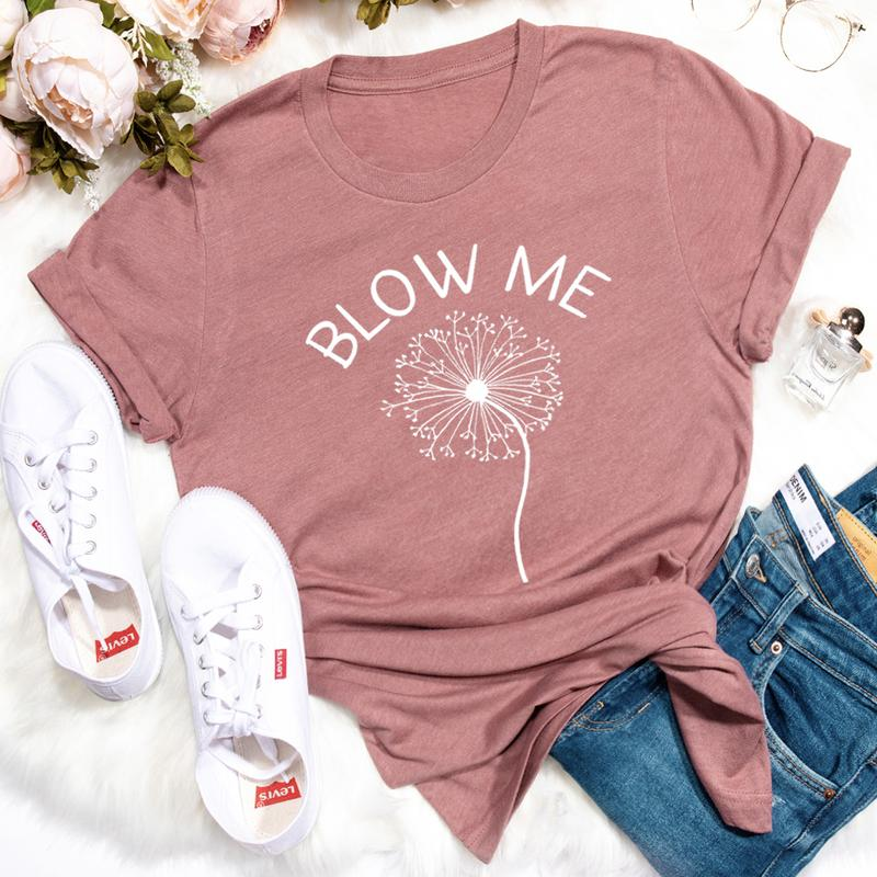 Blowmemauve