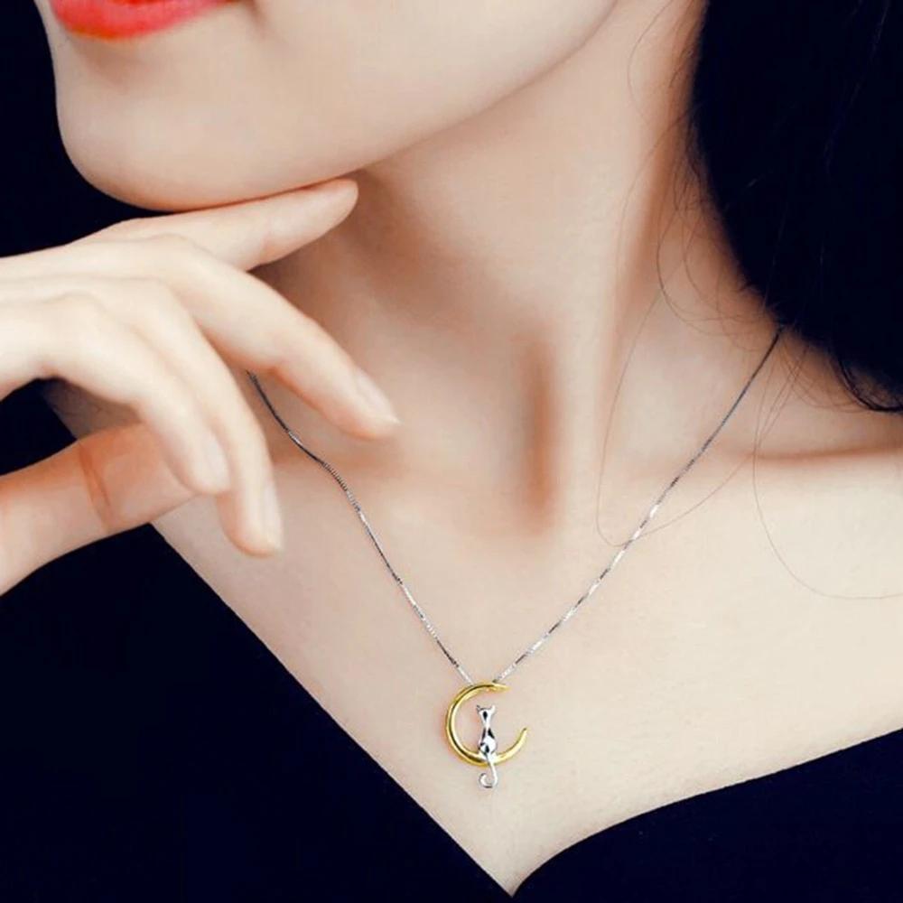 catandmoonnecklace1