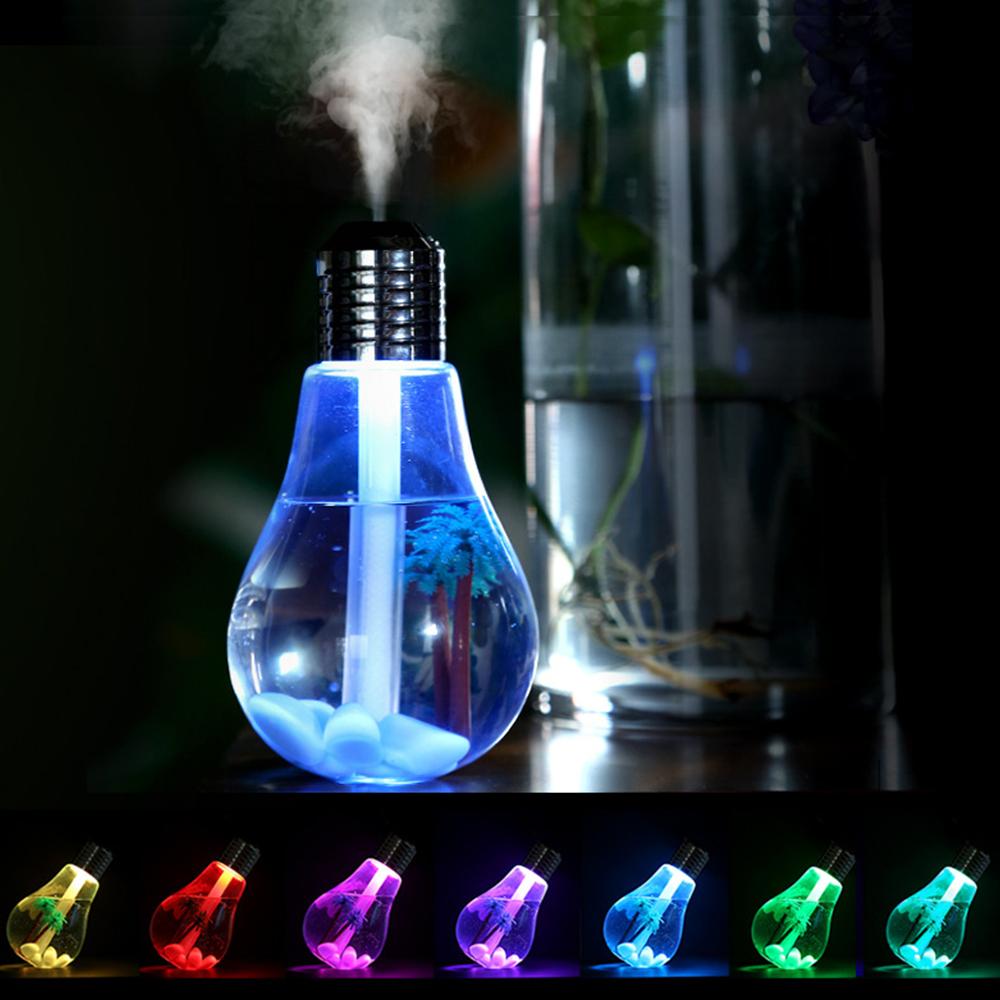 bulbhumidifier5