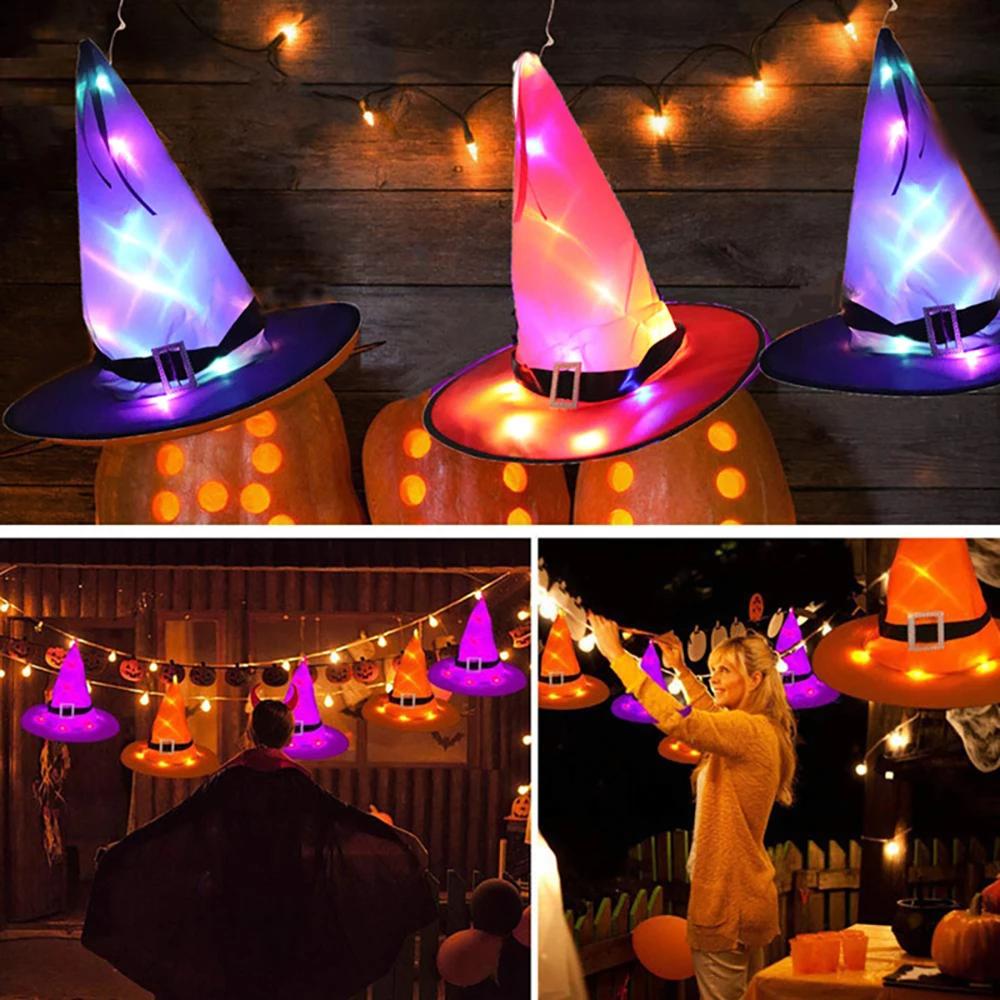 witchhatlights4