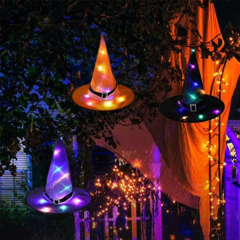 witchhatlights2