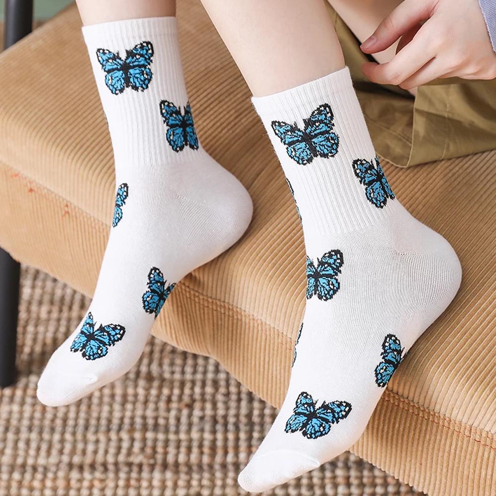 butterflysocks1