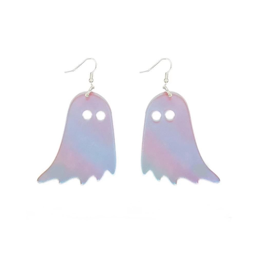 ghostearrings5