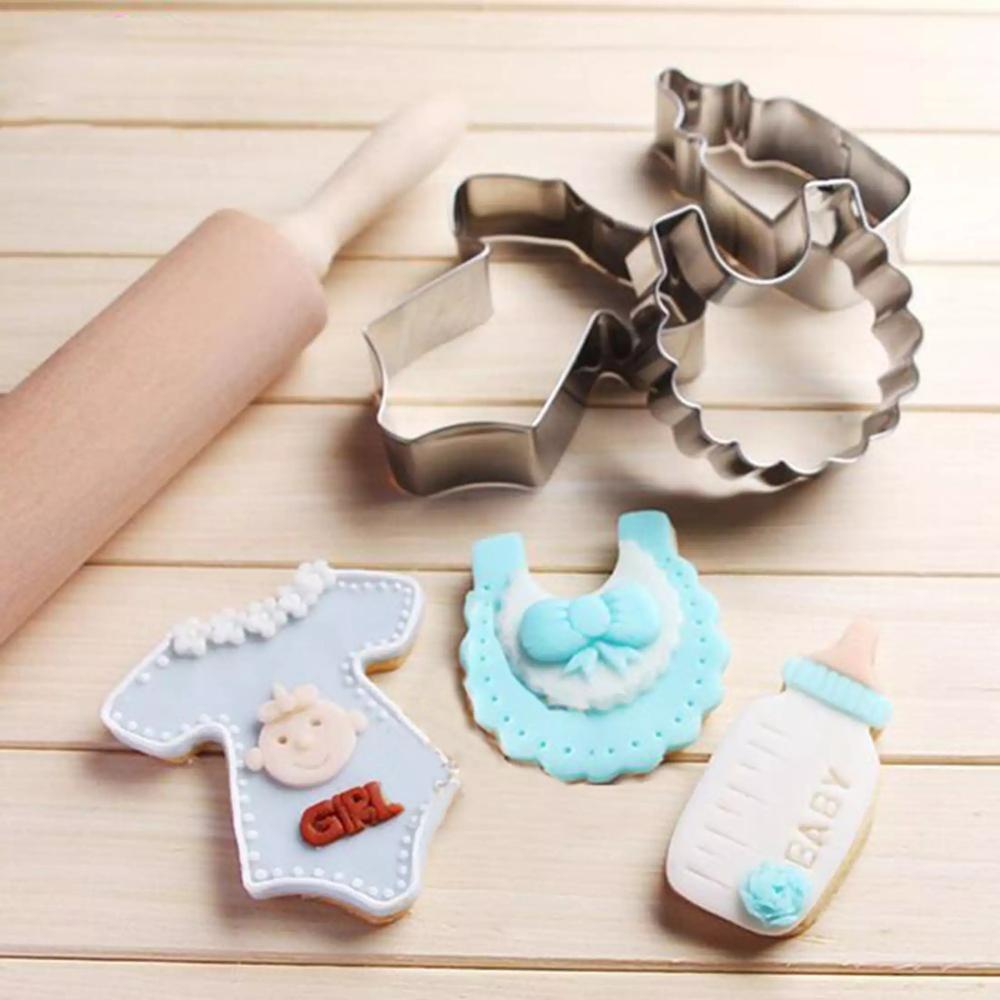 babycookiecutters1