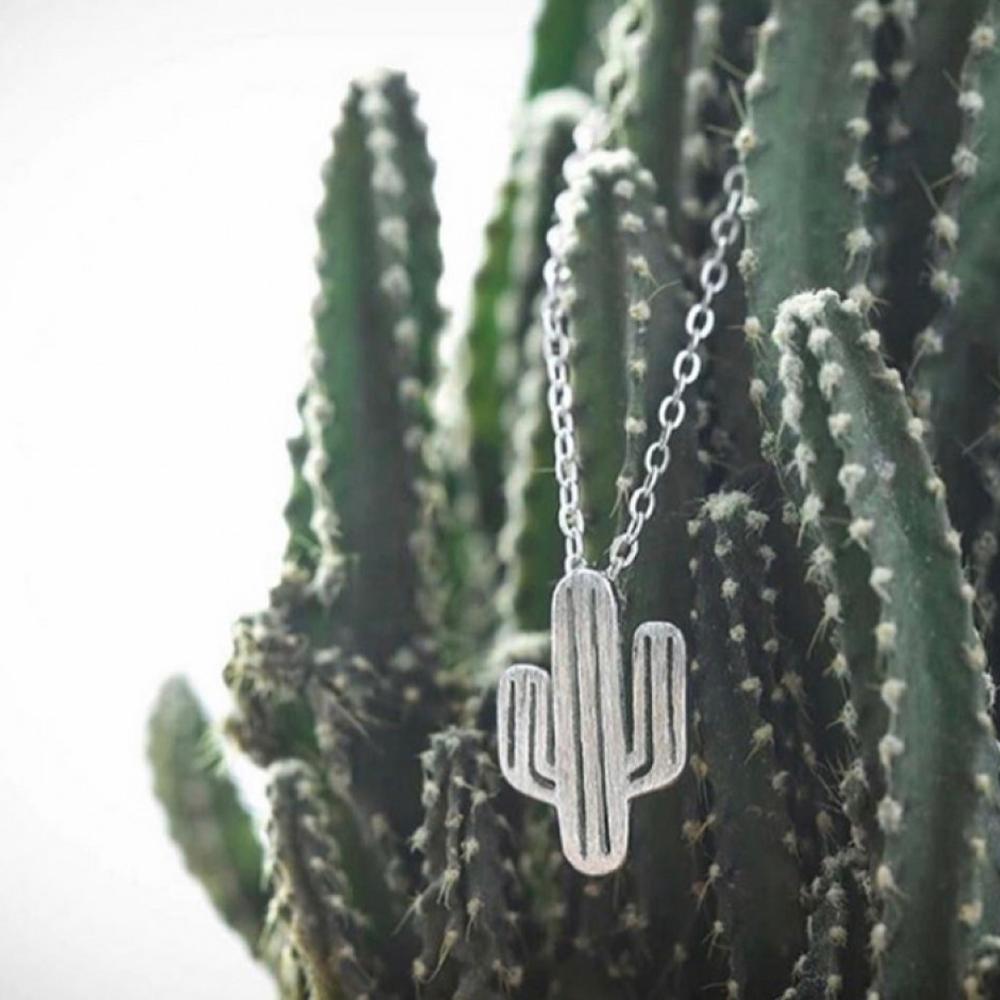 cactusnecklace5