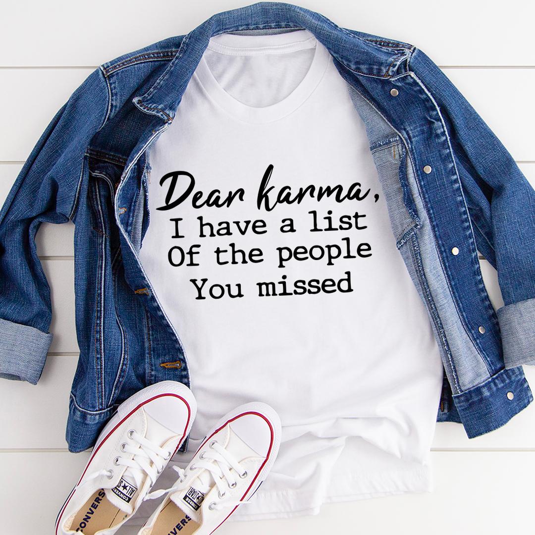 Dearkarmawhite