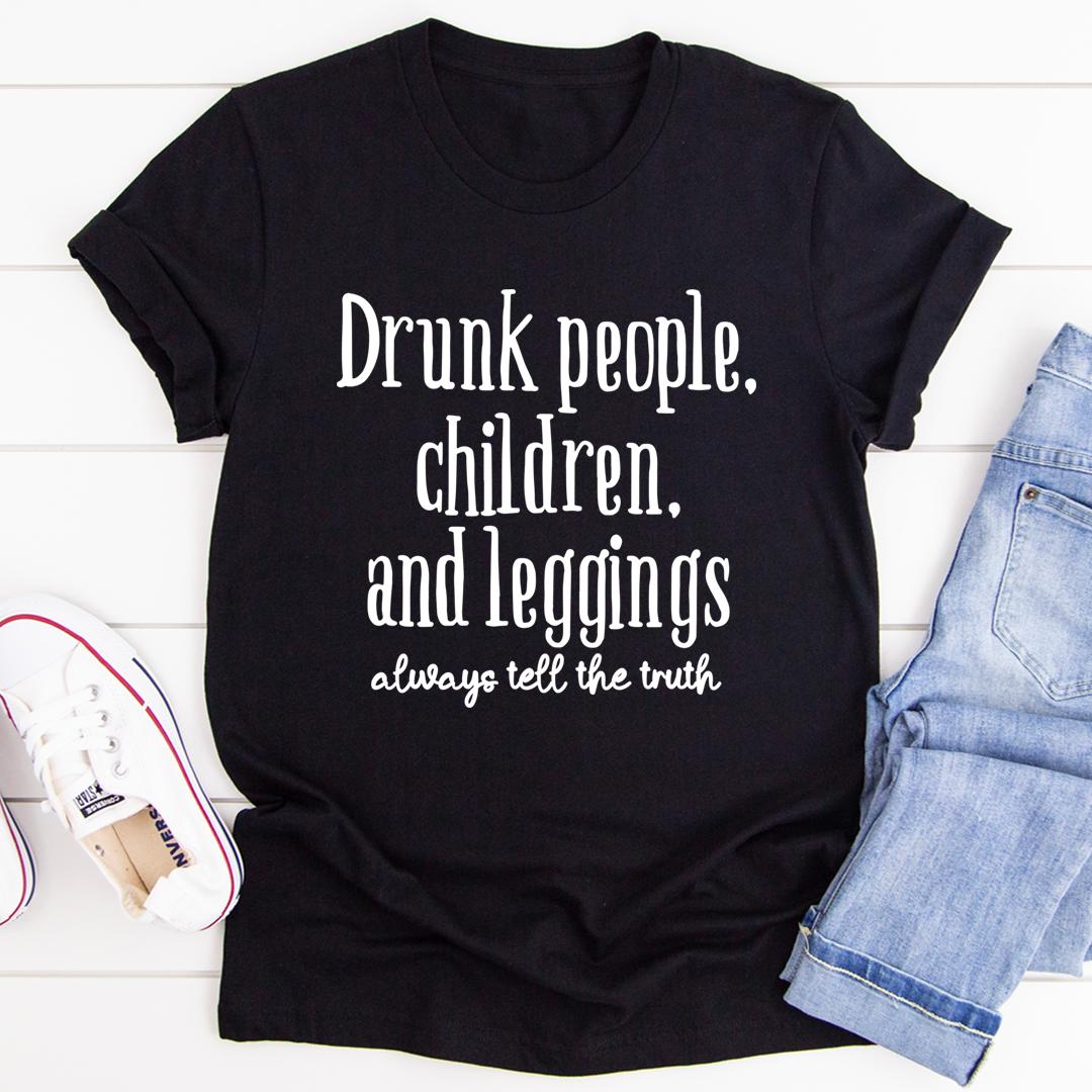 Drunkpeopleblk