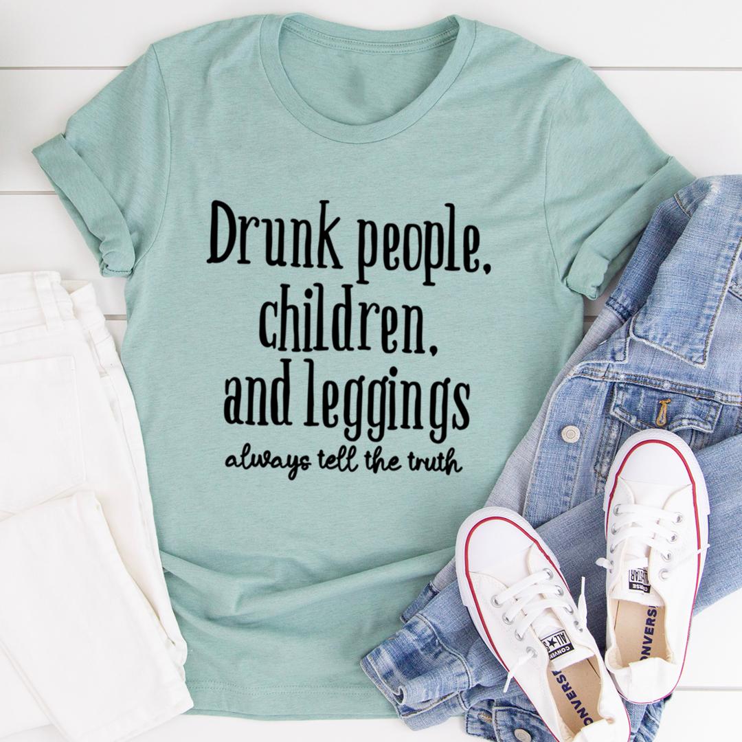 Drunkpeopledusty