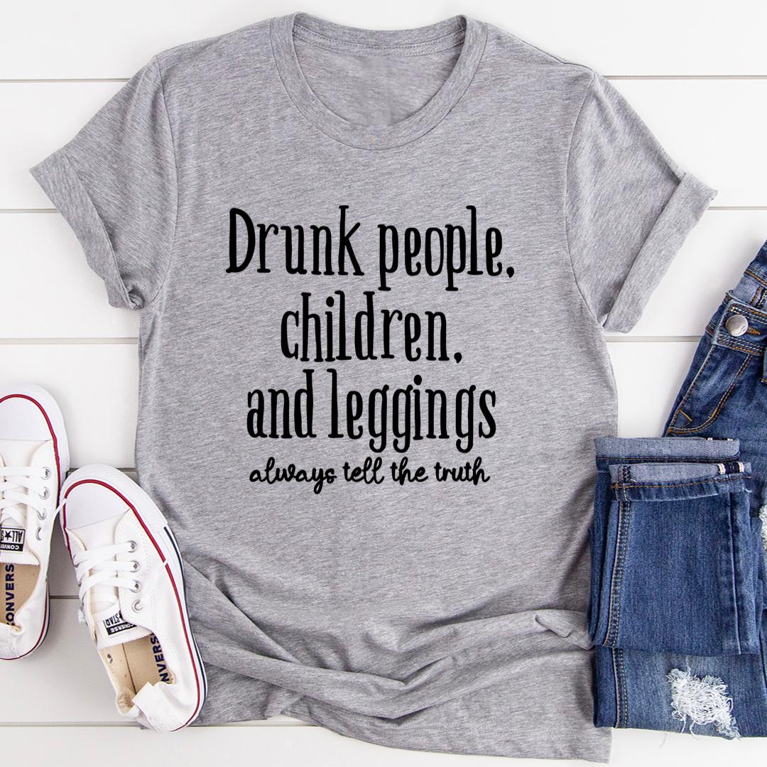 Drunkpeopleltgray