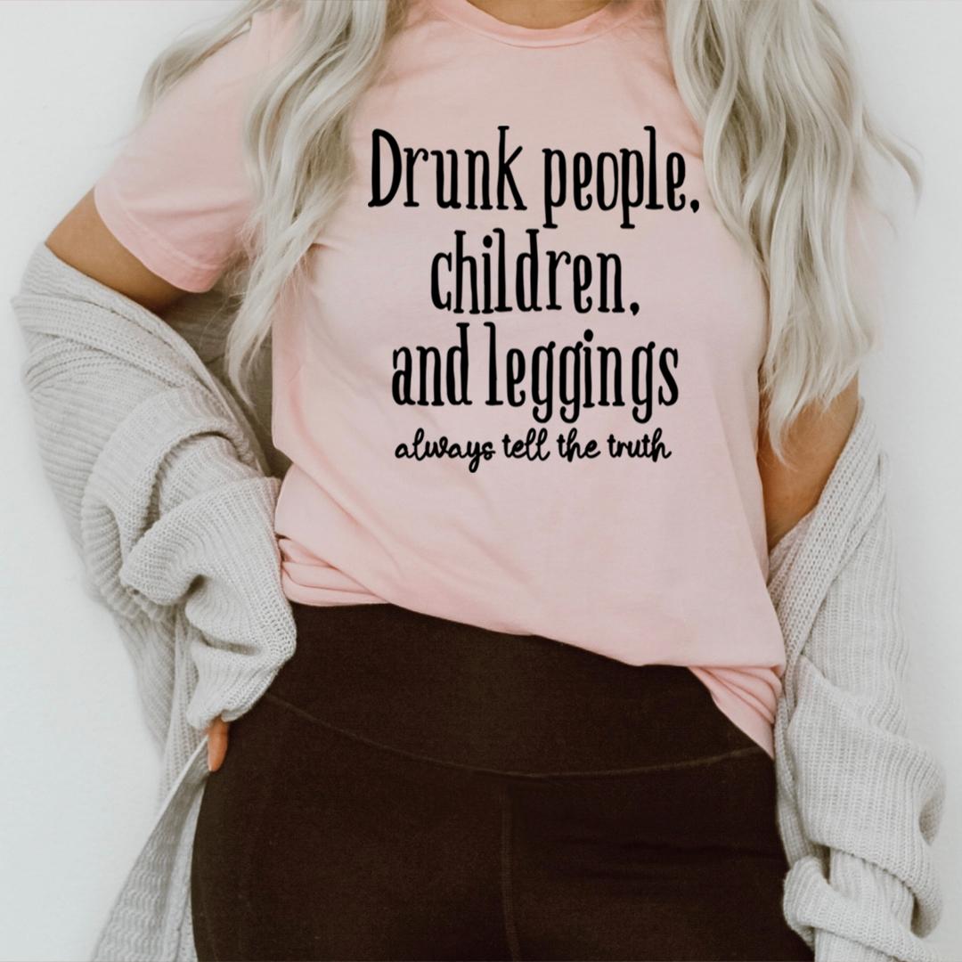 Drunkpeoplepink