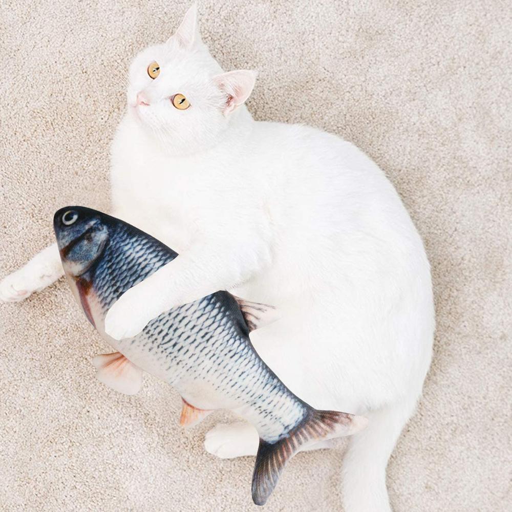 floppyfishcattoyforyourcat3
