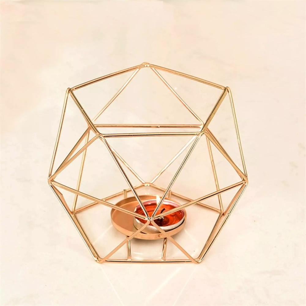 geometriccandleholder3