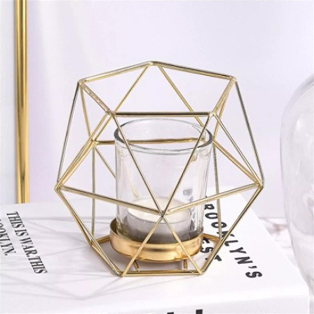 geometriccandleholder5